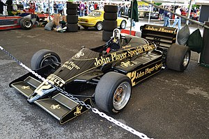 Lotus 94T Mansell Goodwood 2012.jpg