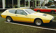 Lotus Elite Brentwood 1976.jpg