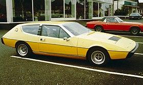 lotus elite brentwood 1976jpg