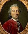 Louis-Roland Trinquesse Portrait de gentilhomme 1773.jpg