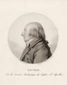 Louis Augustin Richer Portrait.png