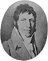 Louis Tirlet 1771 1841.jpg