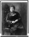 Louise Chandler Moulton by J.E. Purdy.png