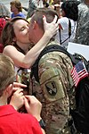 Louisiana National Guard (14856366050).jpg