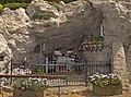 Lourdes-Grotte Vichten 02.jpg
