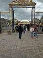 Louvre itemIMG 1101.jpg
