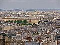 Louvre toits.JPG