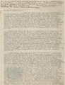 Lovecraft letter to Henneberger 1924-02-02.pdf