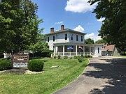 Loveland Historical Society 2019