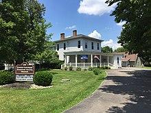 Loveland, Ohio - Wikipedia