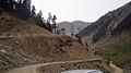 Lowari Pass Road.jpg