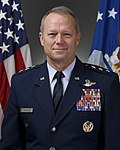 Lt. Gen. Mark D. Kelly.jpg