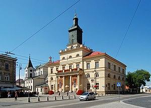 Lublin Nowy Ratusz.jpg