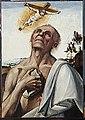 Luca Signorelli - Saint Jerome.jpg