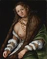 Lucas Cranach d.Ä. - Lucretia (1509-1510).jpg