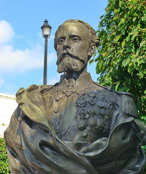 File:Lucien Bonaparte-Wyse.jpg
