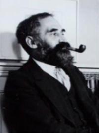 Lucien Pissarro (1863-1944).PNG