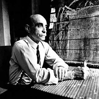 image of Lucio Fontana from wikipedia
