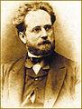 Ludwig-Nohl1-Bubo.jpg