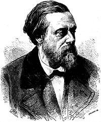 Ludwig Bohnstedt.jpg
