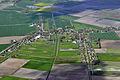 Luftaufnahmen Nordseekueste 2012-05-by-RaBoe-239.jpg