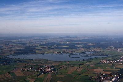Luftbild Altmuehlsee von Nord.jpg
