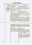 Luftschutzmerkblatt-Deutsches Reich (August 1939) Seiten 20-21.jpg