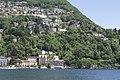 Lugano - panoramio (209).jpg