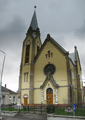 Lugoj church.png