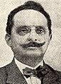 Luigi Basso daticamera.jpg