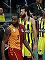 Luigi Datome 70 Fenerbahçe men's basketball TSL 20180304 (1).jpg