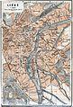 Luik 1905.jpg