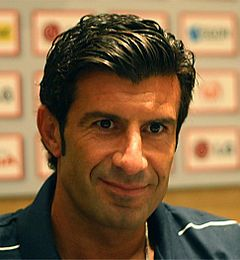 Description de l'image Luis Figo 2009 2.jpg.