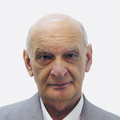 Luis Mario Pastori.png