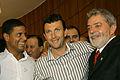 Lula142661.jpg