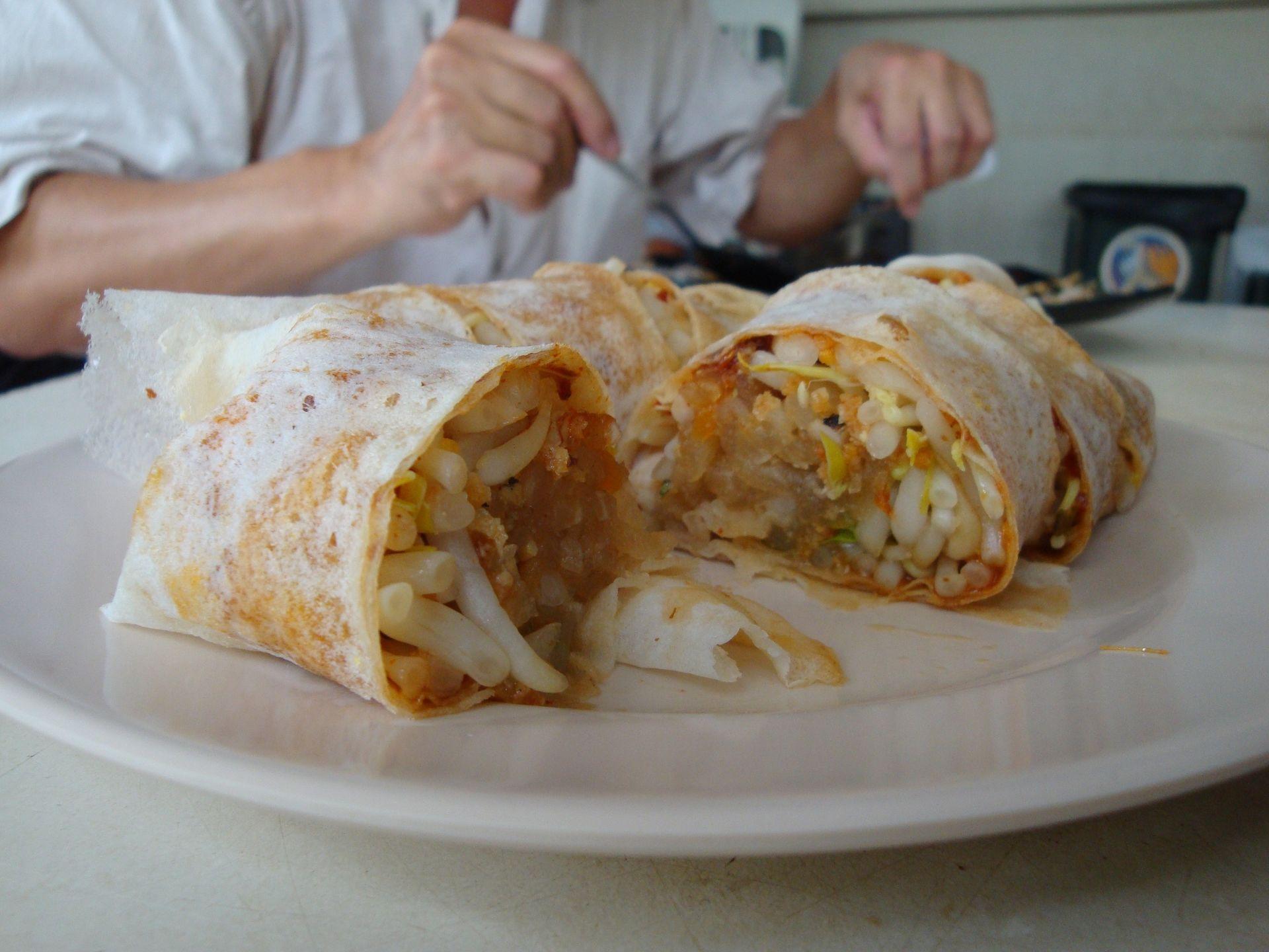 Low Gi Food List Australian Sites