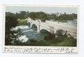 Luna Island Bridge, Niagara, N. Y (NYPL b12647398-68108).tiff