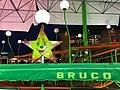 Lunapark Idroscala (33694346924).jpg