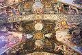 Lunetos y frescos de la Iglesia de San Nicolás de Bari y San Pedro Mártir 01.jpg