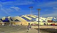 Lusail Sports Arena, exterior.jpg