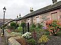 Luss, Pier View Cottage - 20140422125104.jpg