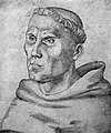 Luther as monk.jpg