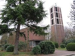 Lutherkirche Heppens.JPG