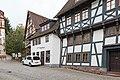 Lutherplatz 8 Eisenach 20191004 008.jpg