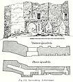 Luthmer V - 158 - Sterrenberg Schildmauer.jpg