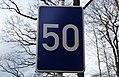 Luxembourg road sign F,18a Lenningen.jpg