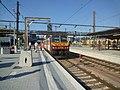 Luxemburg en Brussel 2009 (3879397380).jpg
