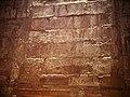 Luxor Temple (9794770926).jpg