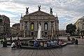Lviv Opera DSC 9633 46-101-1483.JPG