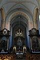 Lviv klasztor Lazarza kosciol SAM 9628 46-101-0692.JPG